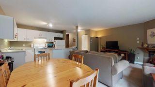"Photo 4: 16 39920 GOVERNMENT Road in Squamish: Garibaldi Estates Townhouse for sale in ""Shannon Estates"" : MLS®# R2312961"