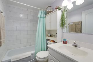 """Photo 16: 109 360 E 2ND Street in North Vancouver: Lower Lonsdale Condo for sale in """"EMERALD MANOR"""" : MLS®# R2315985"""