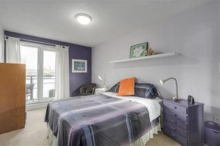 """Photo 14: 109 360 E 2ND Street in North Vancouver: Lower Lonsdale Condo for sale in """"EMERALD MANOR"""" : MLS®# R2315985"""