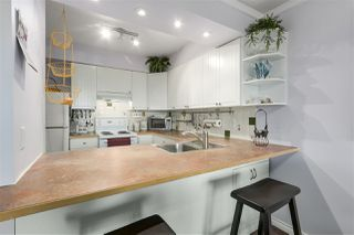 """Photo 10: 109 360 E 2ND Street in North Vancouver: Lower Lonsdale Condo for sale in """"EMERALD MANOR"""" : MLS®# R2315985"""