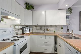 "Photo 12: 109 360 E 2ND Street in North Vancouver: Lower Lonsdale Condo for sale in ""EMERALD MANOR"" : MLS®# R2315985"