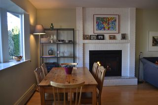 Photo 6: 939 E 11TH Avenue in Vancouver: Mount Pleasant VE 1/2 Duplex for sale (Vancouver East)  : MLS®# R2316093