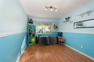 "Photo 12: 7 9400 122 Street in Surrey: Queen Mary Park Surrey Townhouse for sale in ""Bonnydoon Village"" : MLS®# R2316396"