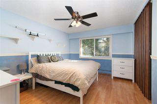 "Photo 11: 7 9400 122 Street in Surrey: Queen Mary Park Surrey Townhouse for sale in ""Bonnydoon Village"" : MLS®# R2316396"