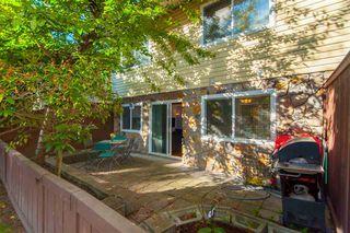 "Photo 16: 7 9400 122 Street in Surrey: Queen Mary Park Surrey Townhouse for sale in ""Bonnydoon Village"" : MLS®# R2316396"