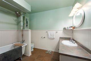"Photo 13: 7 9400 122 Street in Surrey: Queen Mary Park Surrey Townhouse for sale in ""Bonnydoon Village"" : MLS®# R2316396"