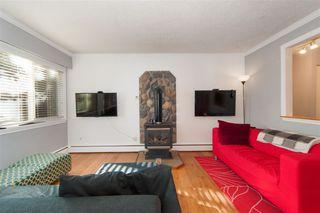 "Photo 6: 7 9400 122 Street in Surrey: Queen Mary Park Surrey Townhouse for sale in ""Bonnydoon Village"" : MLS®# R2316396"