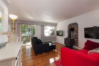 "Photo 3: 7 9400 122 Street in Surrey: Queen Mary Park Surrey Townhouse for sale in ""Bonnydoon Village"" : MLS®# R2316396"