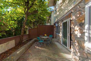 "Photo 17: 7 9400 122 Street in Surrey: Queen Mary Park Surrey Townhouse for sale in ""Bonnydoon Village"" : MLS®# R2316396"