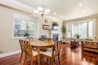 Photo 8: 8318 FREMLIN Street in Vancouver: Marpole House 1/2 Duplex for sale (Vancouver West)  : MLS®# R2317550