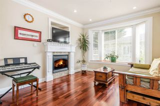 Photo 5: 8318 FREMLIN Street in Vancouver: Marpole House 1/2 Duplex for sale (Vancouver West)  : MLS®# R2317550