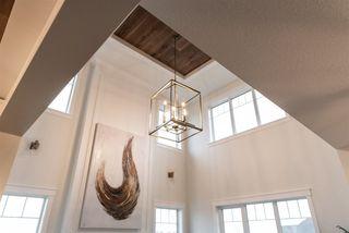 Photo 18: 2001 GENESIS Lane: Stony Plain House for sale : MLS®# E4135169