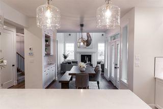 Photo 2: 2001 GENESIS Lane: Stony Plain House for sale : MLS®# E4135169