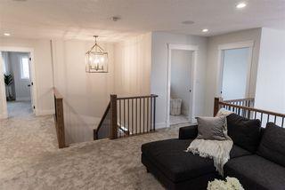 Photo 25: 2001 GENESIS Lane: Stony Plain House for sale : MLS®# E4135169