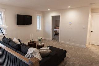 Photo 21: 2001 GENESIS Lane: Stony Plain House for sale : MLS®# E4135169