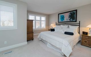 Photo 13: 172 Charles Street in Vaughan: Crestwood-Springfarm-Yorkhill House (2-Storey) for sale : MLS®# N4309474