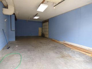 Photo 3: 46000 FIFTH Avenue in Chilliwack: Chilliwack E Young-Yale Retail for lease : MLS®# C8022375