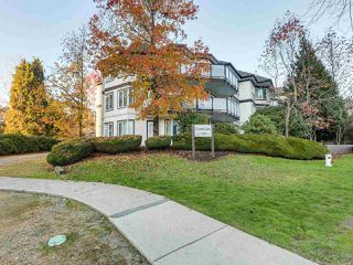 "Photo 1: 308 7139 18TH Avenue in Burnaby: Edmonds BE Condo for sale in ""CRYSTAL GATE"" (Burnaby East)  : MLS®# R2326484"