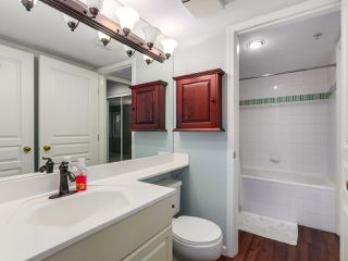 """Photo 14: 308 7139 18TH Avenue in Burnaby: Edmonds BE Condo for sale in """"CRYSTAL GATE"""" (Burnaby East)  : MLS®# R2326484"""