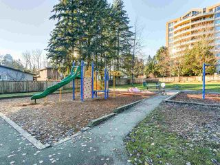"""Photo 20: 308 7139 18TH Avenue in Burnaby: Edmonds BE Condo for sale in """"CRYSTAL GATE"""" (Burnaby East)  : MLS®# R2326484"""