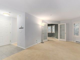 "Photo 5: 308 7139 18TH Avenue in Burnaby: Edmonds BE Condo for sale in ""CRYSTAL GATE"" (Burnaby East)  : MLS®# R2326484"