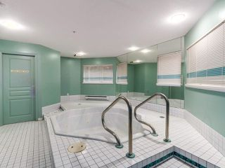 """Photo 19: 308 7139 18TH Avenue in Burnaby: Edmonds BE Condo for sale in """"CRYSTAL GATE"""" (Burnaby East)  : MLS®# R2326484"""