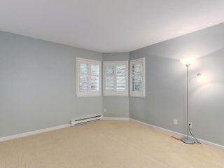 """Photo 12: 308 7139 18TH Avenue in Burnaby: Edmonds BE Condo for sale in """"CRYSTAL GATE"""" (Burnaby East)  : MLS®# R2326484"""