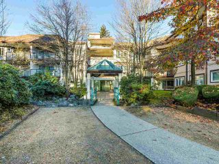 "Photo 2: 308 7139 18TH Avenue in Burnaby: Edmonds BE Condo for sale in ""CRYSTAL GATE"" (Burnaby East)  : MLS®# R2326484"