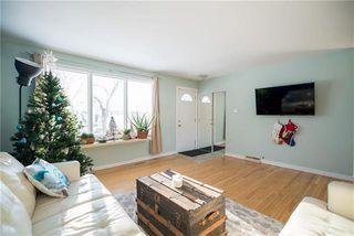 Photo 3: 453 Harold Avenue West in Winnipeg: West Transcona Residential for sale (3L)  : MLS®# 1831529