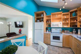 Photo 7: 453 Harold Avenue West in Winnipeg: West Transcona Residential for sale (3L)  : MLS®# 1831529