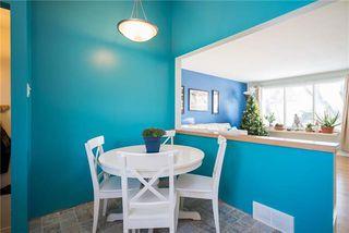 Photo 10: 453 Harold Avenue West in Winnipeg: West Transcona Residential for sale (3L)  : MLS®# 1831529