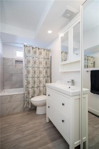Photo 14: 453 Harold Avenue West in Winnipeg: West Transcona Residential for sale (3L)  : MLS®# 1831529