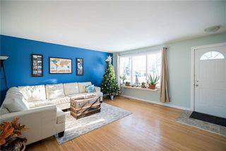 Photo 5: 453 Harold Avenue West in Winnipeg: West Transcona Residential for sale (3L)  : MLS®# 1831529