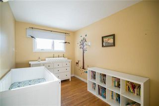 Photo 13: 453 Harold Avenue West in Winnipeg: West Transcona Residential for sale (3L)  : MLS®# 1831529