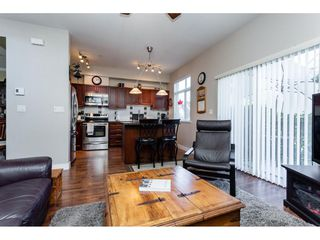 "Photo 10: 67 19932 70TH Avenue in Langley: Willoughby Heights Townhouse for sale in ""Summerwood"" : MLS®# R2329500"