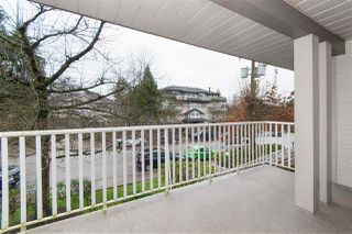 Photo 8: 206 20561 113 Avenue in Maple Ridge: Southwest Maple Ridge Condo for sale : MLS®# R2330553
