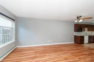 Photo 9: 206 20561 113 Avenue in Maple Ridge: Southwest Maple Ridge Condo for sale : MLS®# R2330553