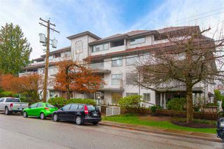Photo 2: 206 20561 113 Avenue in Maple Ridge: Southwest Maple Ridge Condo for sale : MLS®# R2330553