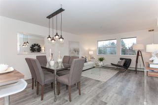 "Photo 6: 403 20561 113 Avenue in Maple Ridge: Southwest Maple Ridge Condo for sale in ""Waresley Place"" : MLS®# R2331388"