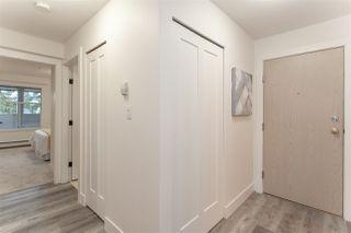 "Photo 10: 403 20561 113 Avenue in Maple Ridge: Southwest Maple Ridge Condo for sale in ""Waresley Place"" : MLS®# R2331388"