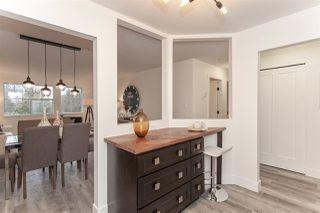"Photo 9: 403 20561 113 Avenue in Maple Ridge: Southwest Maple Ridge Condo for sale in ""Waresley Place"" : MLS®# R2331388"