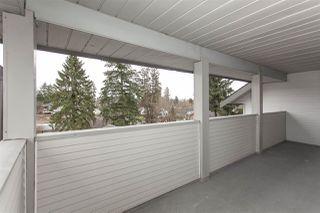 "Photo 12: 403 20561 113 Avenue in Maple Ridge: Southwest Maple Ridge Condo for sale in ""Waresley Place"" : MLS®# R2331388"