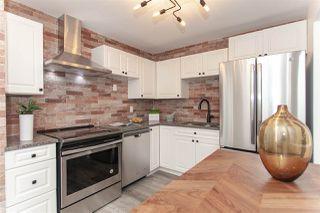 "Photo 4: 403 20561 113 Avenue in Maple Ridge: Southwest Maple Ridge Condo for sale in ""Waresley Place"" : MLS®# R2331388"