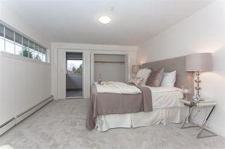 "Photo 19: 403 20561 113 Avenue in Maple Ridge: Southwest Maple Ridge Condo for sale in ""Waresley Place"" : MLS®# R2331388"