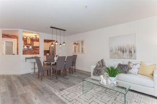 "Photo 17: 403 20561 113 Avenue in Maple Ridge: Southwest Maple Ridge Condo for sale in ""Waresley Place"" : MLS®# R2331388"