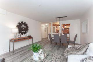 "Photo 3: 403 20561 113 Avenue in Maple Ridge: Southwest Maple Ridge Condo for sale in ""Waresley Place"" : MLS®# R2331388"