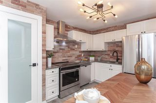 "Photo 2: 403 20561 113 Avenue in Maple Ridge: Southwest Maple Ridge Condo for sale in ""Waresley Place"" : MLS®# R2331388"