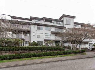 "Photo 18: 403 20561 113 Avenue in Maple Ridge: Southwest Maple Ridge Condo for sale in ""Waresley Place"" : MLS®# R2331388"