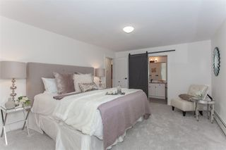 "Photo 14: 403 20561 113 Avenue in Maple Ridge: Southwest Maple Ridge Condo for sale in ""Waresley Place"" : MLS®# R2331388"