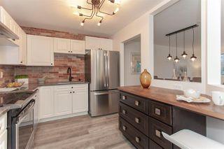 "Photo 8: 403 20561 113 Avenue in Maple Ridge: Southwest Maple Ridge Condo for sale in ""Waresley Place"" : MLS®# R2331388"